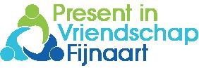 PiV Fijnaart